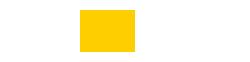 Fachstelle für Schuldenfragen Luzern Logo