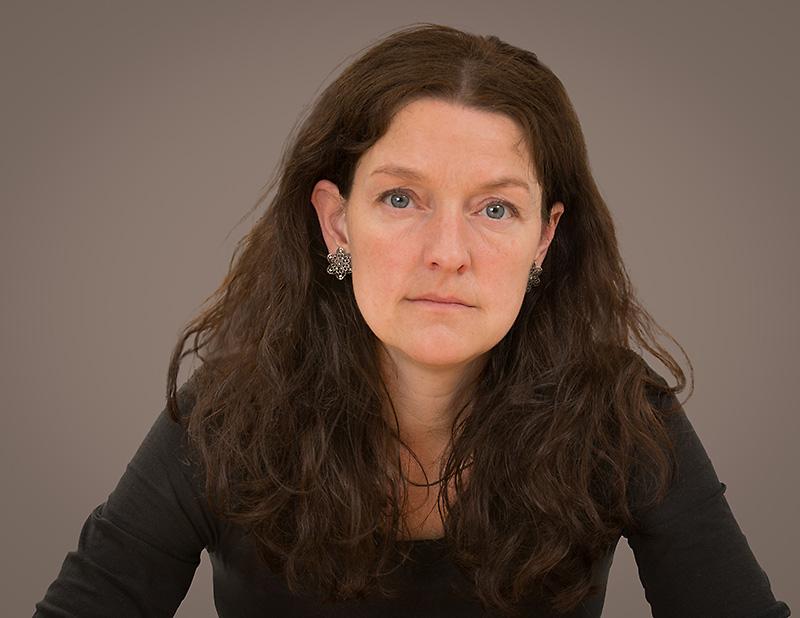 Barbara Bracher – Fachstelle für Schuldenfragen Luzern