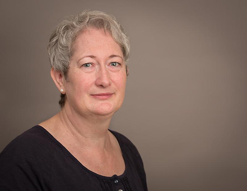 Luzia Käser – Fachstelle für Schuldenfragen Luzern